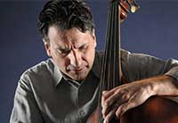 free bass lessons from John Patitucci