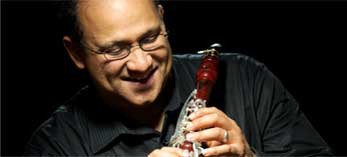 Online Clarinet Lessons with Ricardo Morales