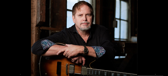 Online Jazz Guitar Lessons with Dave Stryker