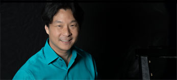 Online Popular Piano Lessons with Hugh Sung