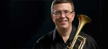Online Trumpet Lessons with David Bilger