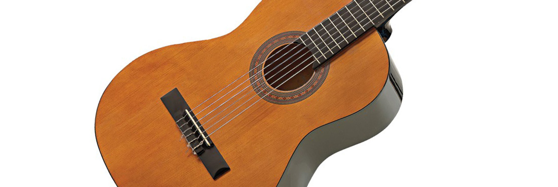 Classical Guitar Lessons: Trills and Ornamentation