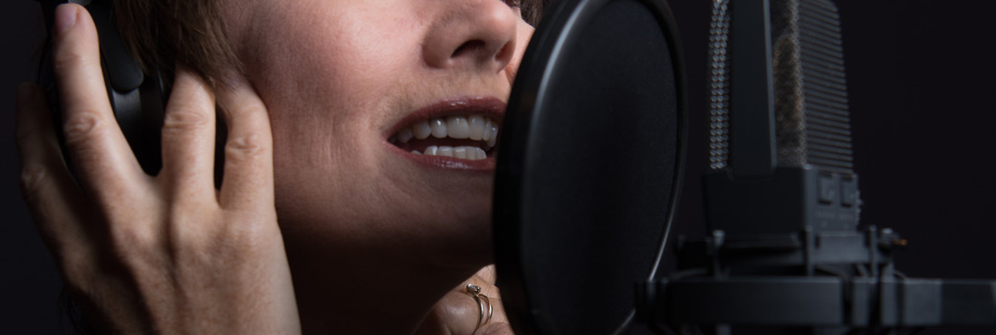 Country Vocals