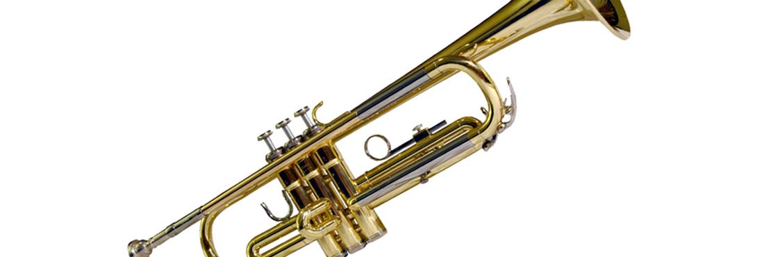 Trumpet Lessons: Extended Techniques