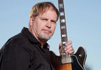 free jazz guitar lessons from Dave Stryker