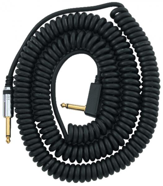 Vox Cable