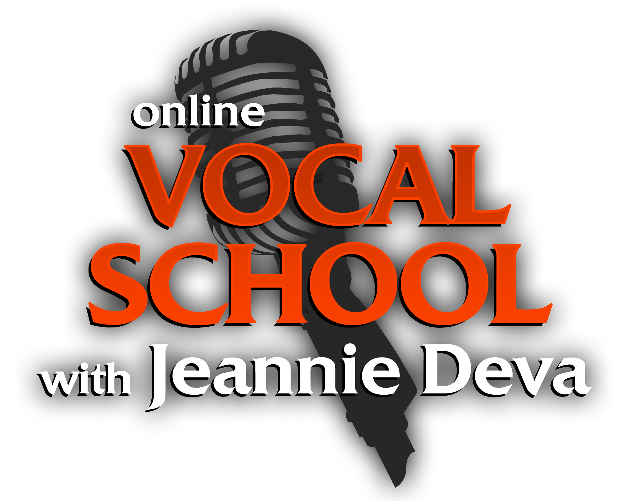 singing lessons with jeannie deva