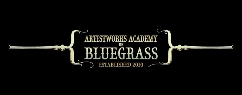 Academy of Bluegrass