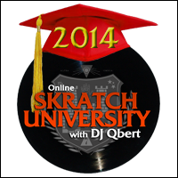 2014 qsu valedictorian