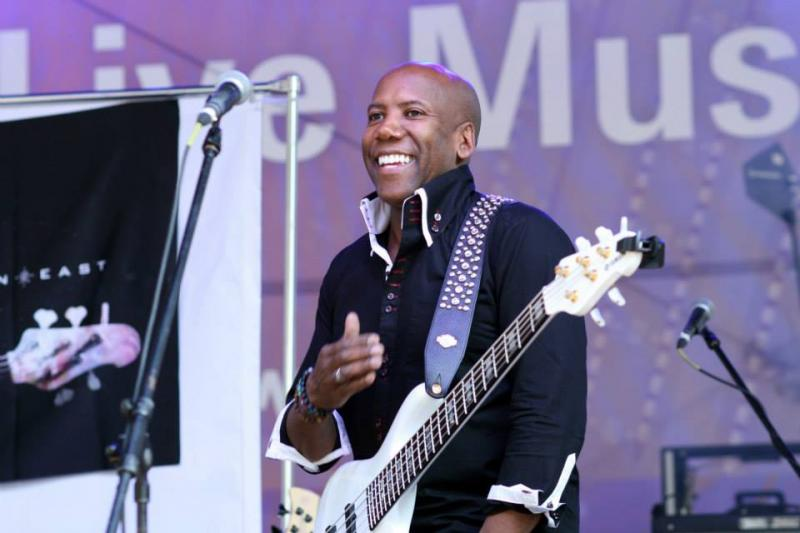 nathan east bass clinic in moscow