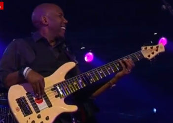 nathan east fourplay
