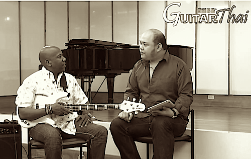 nathan east interview gutiarthaionline