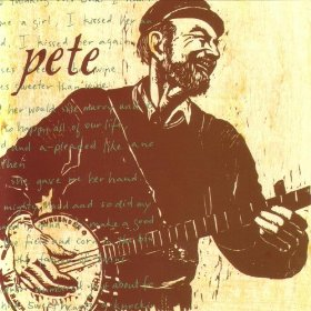 pete seeger album pete